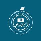 AWAP編集部